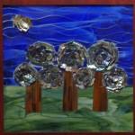 Bronwyn Culshaw - Starry Night