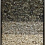 Cetta Pilati - Nuvola