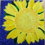 Santa Dunne - Sunflower