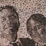 Tegan Hamilton - Monochrome