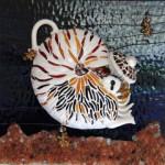 Humphreys Barbara_ Naut-Tea-Lass