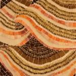 Tracey Jimogiannis - Fungus
