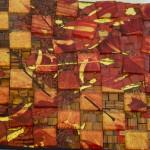 Kathryn Portelli - Impossible Chess