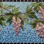 Lesley Kingston - Monet Memories