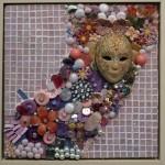 Lesley Kingston - Venice Vision