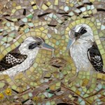 Lucy Cleary - Kookaburras