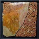 Marian Shapiro - Fold