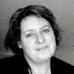 Sue-Leitch
