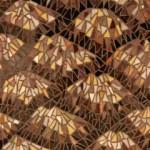 Janine Willing - Micro Pinus