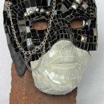 Tracey Jimogiannis Brick Work Punk