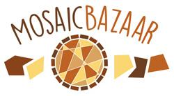 mosiac-bazaar