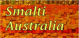 Smalti Austraia